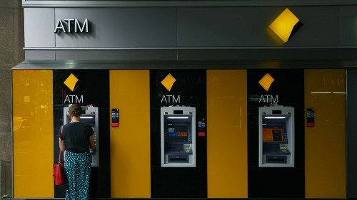 Commonwealth Bank to trial Ripple technology, potentially Bitcoin