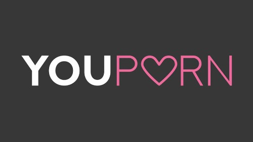 YouPorn launches new app for more discreet mobile viewing