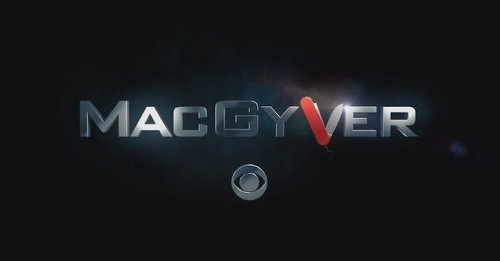 The new 'MacGyver' is predictably crafty, possibly not old enough to drink
