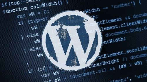 How to Set Up a Hosted WordPress Site