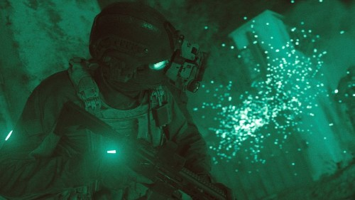 Call of Duty's 2019 game will tackle the War on Terror. Can that risk possibly pay off?