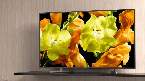 The best 4K TV deals from the Amazon Cyber Week Sale