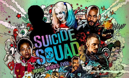 'Suicide Squad 2' Doesn't Need a Joker. James Gunn Explains Why