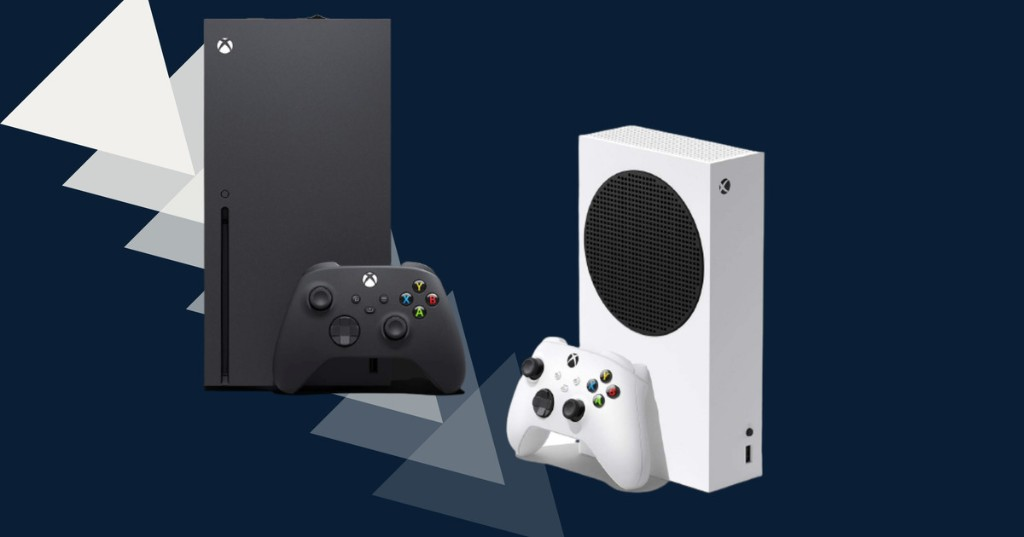 Where to Get Your Xbox Series X or Series S, Plus the Best Games