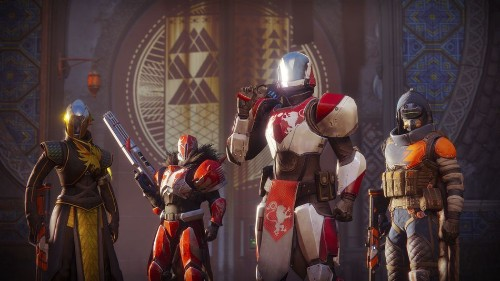 'Destiny 2' has been misleading players