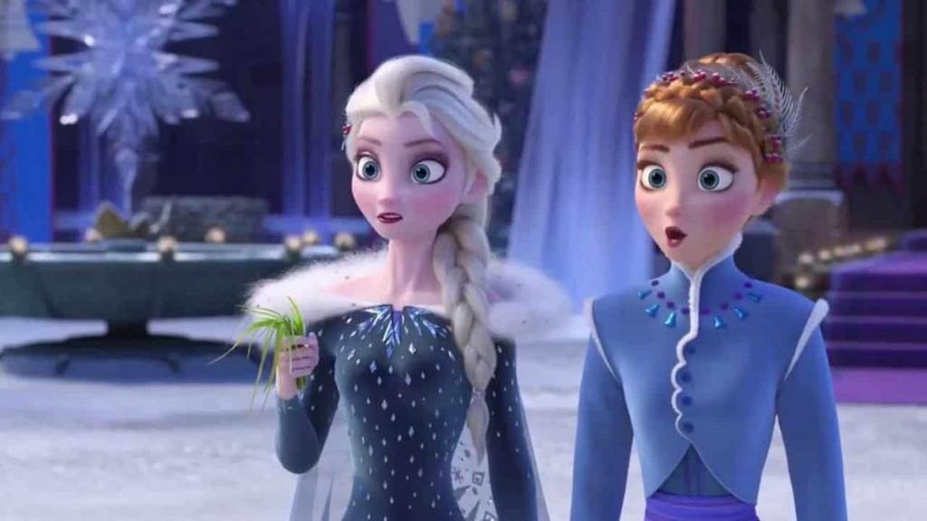 Disney+, le novità Marvel, Disney e Pixar in arrivo a Giugno