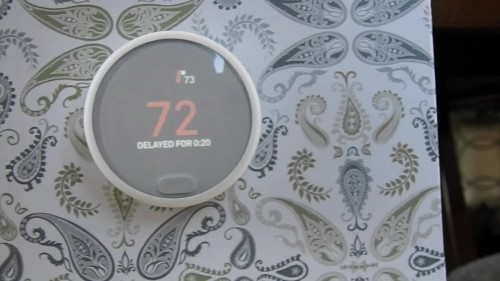 New Thermostat E is the bargain Nest for everyone