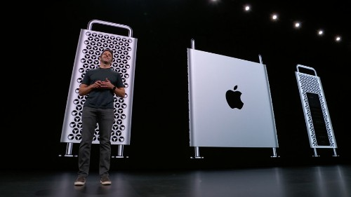 Apple's $6,000 cheese grater is a goddamn revelation