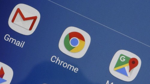 Data missing from your Android apps? Latest Chrome update may be to blame.