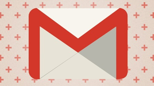 Up Your Email Game With These Gmail-Ready Tools