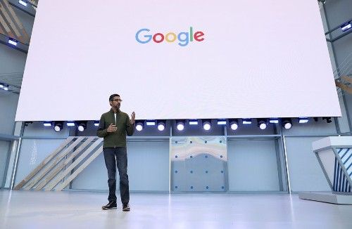 Google I/O 2020 Begins May 12: Android 11, Pixel 4a And Other Expected Announcements - Tech