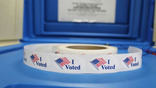Nearly 200 million voters exposed in data leak
