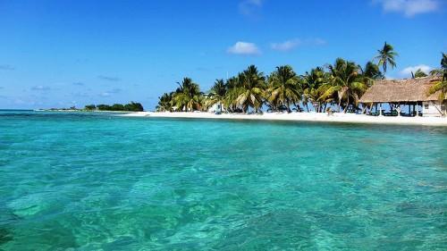 Southwest Airlines announces plans for flights to Belize