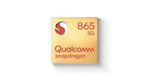 Qualcomm's Snapdragon 865 SoC Will Support Android 11's On-Phone ID Card APIs - Tech