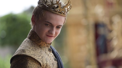 'Game of Thrones' Premiere Crashes HBO Go