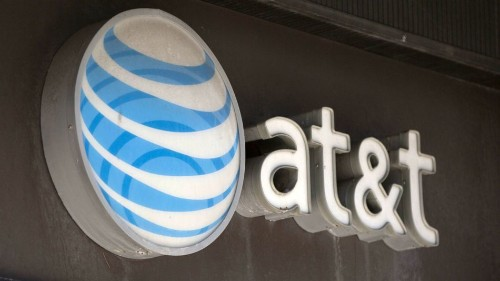 AT&T is bringing 5G to tens of millions of customers in the coming weeks