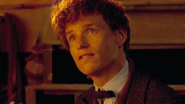 This deleted 'Fantastic Beasts' scene reveals some magical new details
