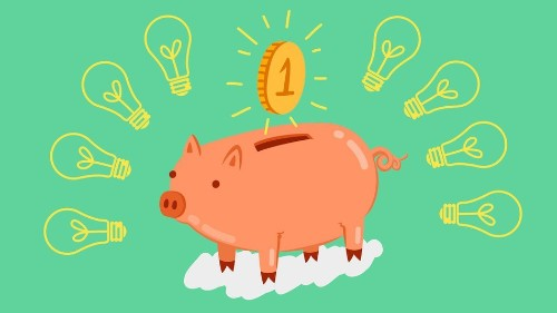 8 Things VCs Think About When Valuing Your Startup