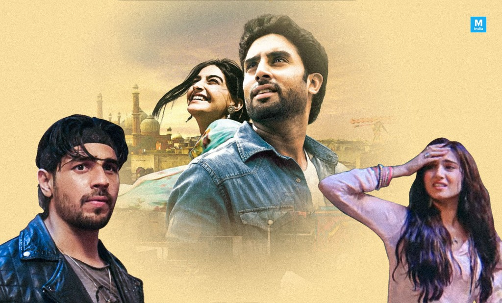 'Masakali 2.0': Thank You, Tanishk Bagchi, For Butchering A.R. Rahman's 'Delhi 6' Song!
