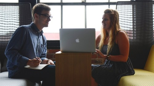7 questions you should ask a startup CEO during a job interview
