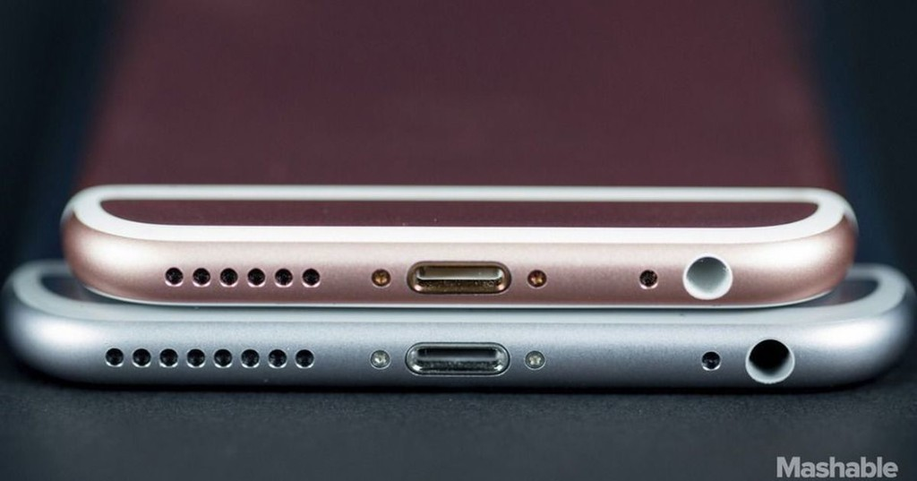 Why you shouldn't believe every single iPhone 'leak' and rumor