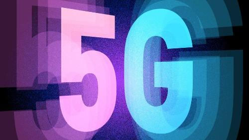 Intel report indicates that a 5G iPhone won't happen until 2020