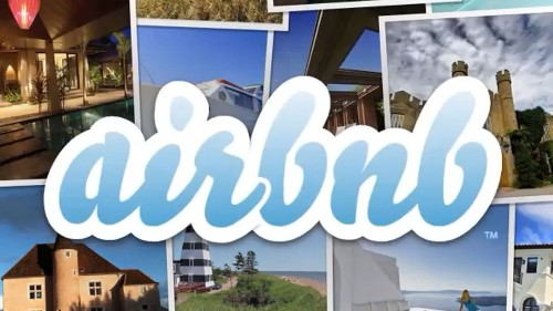 The Beginner's Guide to Airbnb