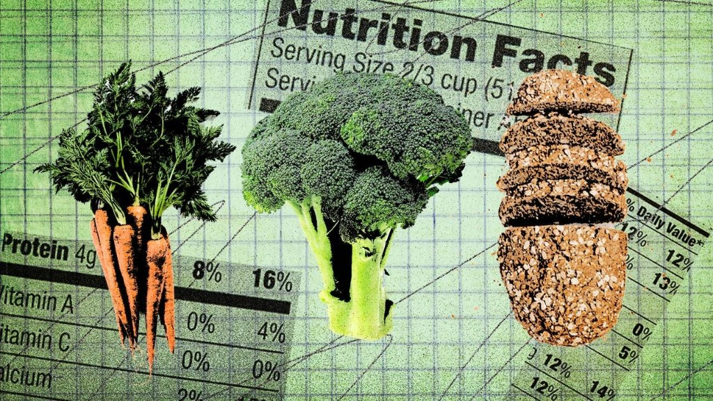 The Life-Saving Superfood Most Americans Don't Get Enough Of