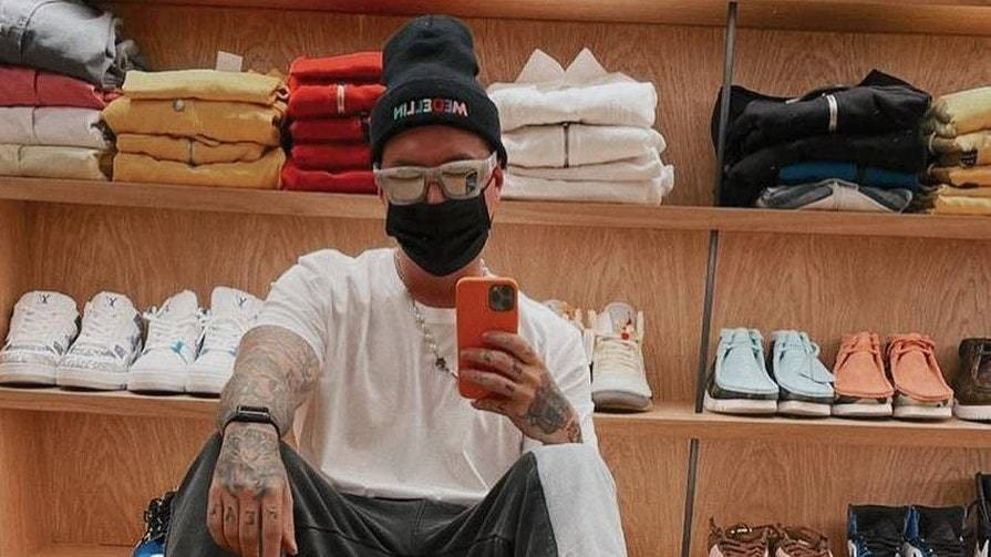 The 10 Biggest Fits of the Week