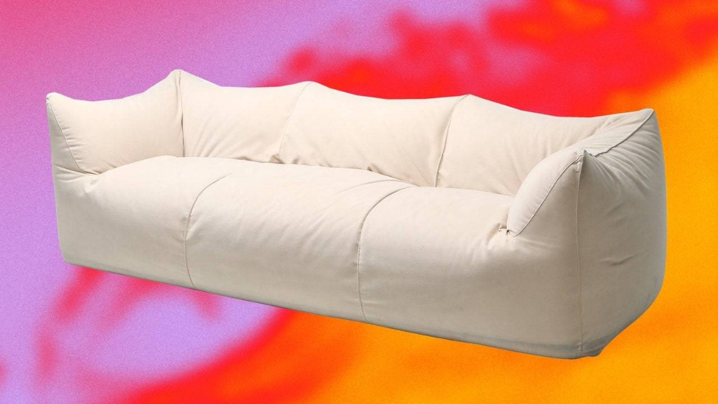 The Most Stylish and Comfortable Couches, According to 11 Savvy New York Creatives