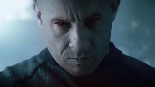 Can Vin Diesel and Bloodshot Kickstart the Next MCU?