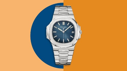 Against All Odds, This Became One of the Most Iconic Watches Ever. Why?