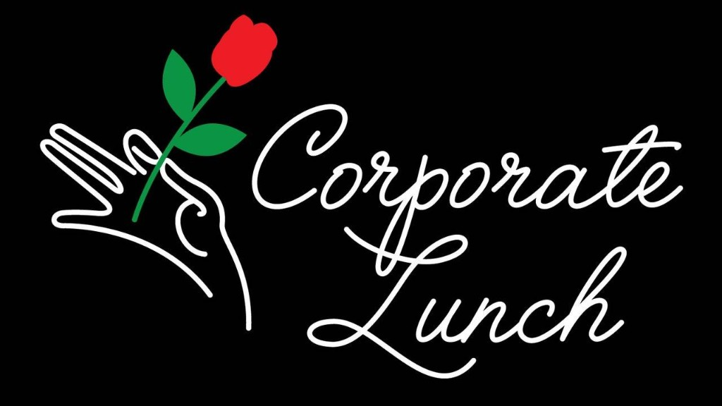 100 Vibes from Jason Isbell, Zack Bia, Acyde, and the Corporate Lunch Crew