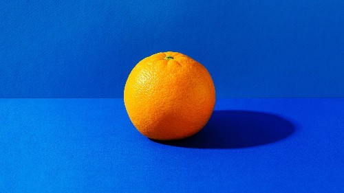 The Best Vitamin C Products for Having Clear, Healthy Skin