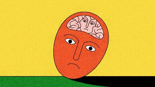 Why Your Brain is Wired for Pessimism—and What You Can Do to Be More Optimistic