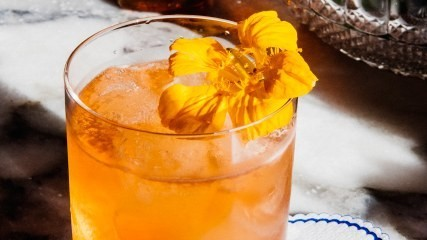 The Best Rums Under $50