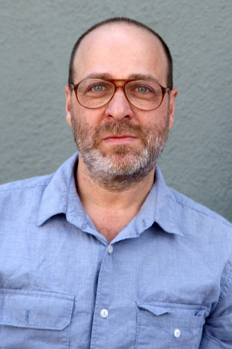 Bob's Burgers Star H. Jon Benjamin Is Always There for You