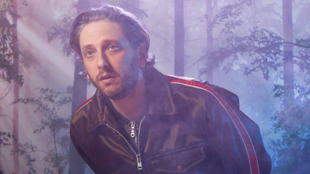 Daniel Lopatin On Returning to His Roots as Oneohtrix Point Never and Working with The Weeknd