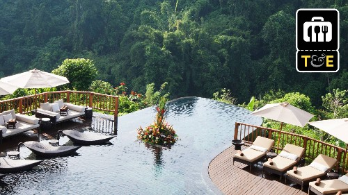 Eleven Awesome Pools to Add to Your Summer Bucket List