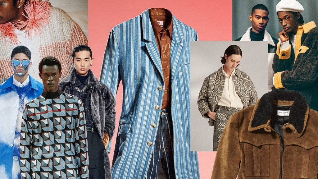 The Quality List: 50 Menswear Brands That Are Built to Last