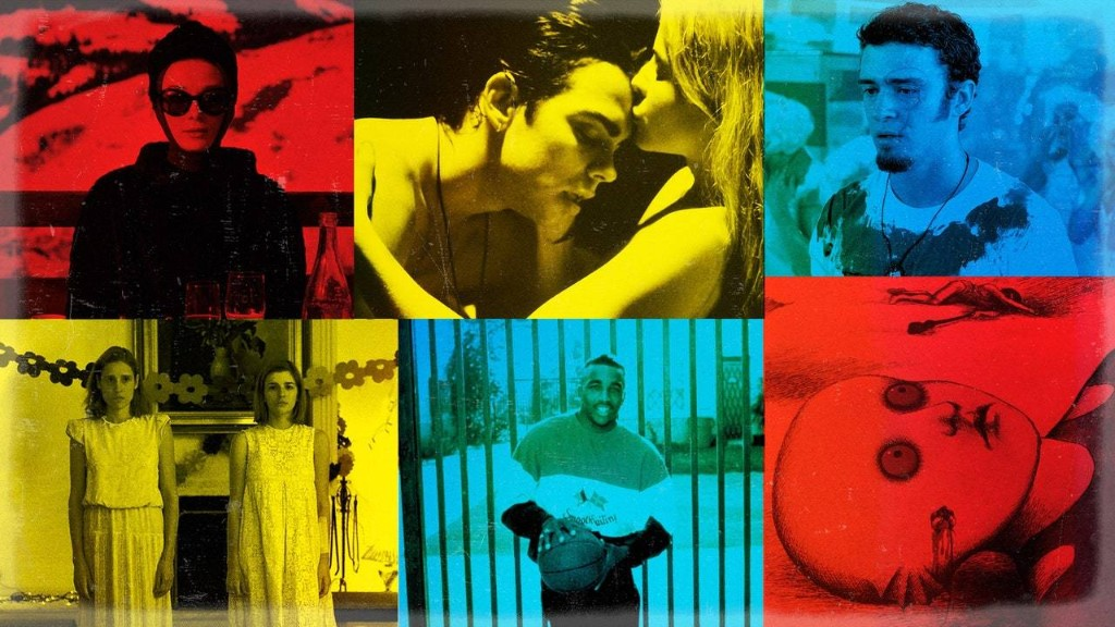 The Best Films to Watch on Mubi, the Arthouse Streaming Service of Your Hipster Dreams