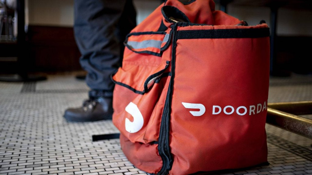 How a Pizza Shop Owner Turned DoorDash's Own Predatory Fee Structure Against It