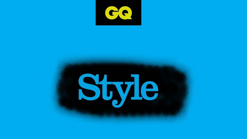 Во втором выпуске подкаста GQ Style Ban разбираемся, нужно ли соблюдать дресс-код