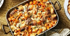 Discover casserole recipes