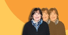 Discover ina garten thanksgiving