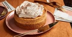 Discover pie recipes