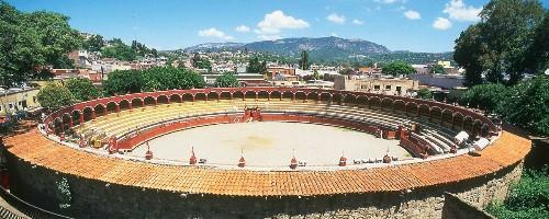 Los 5 imprescindibles de la ciudad de Tlaxcala