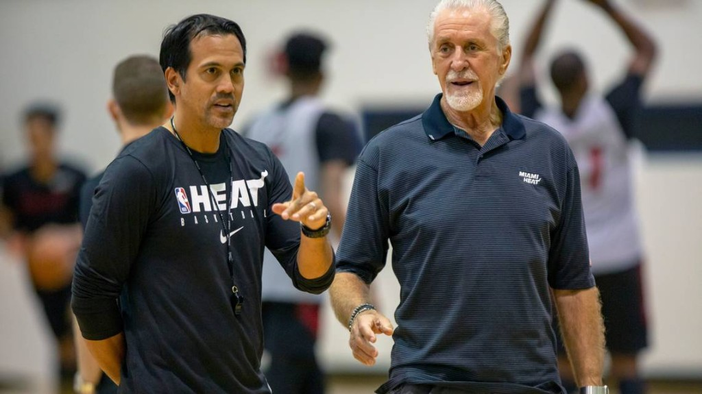 How the Miami Heat can now add another All-Star and what's most likely to happen