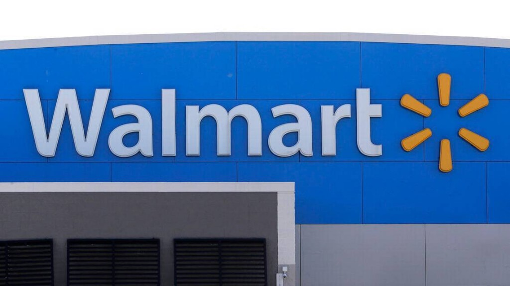 Walmart quickly walks back decision to remove guns and ammo from store shelves