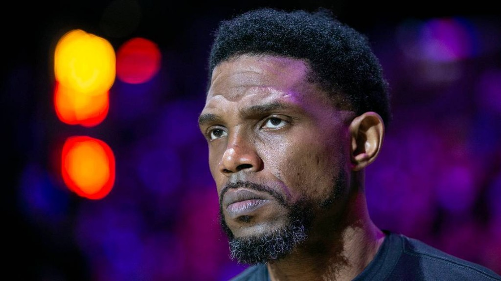 Heat's Haslem calls out spring breakers who came to Miami amid coronavirus pandemic
